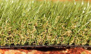 Artificial Grass Cashmere 40