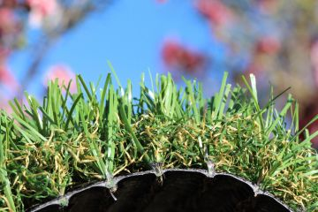 Artificial Grass Emerald-46