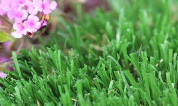 Artificial Grass Emerald-52