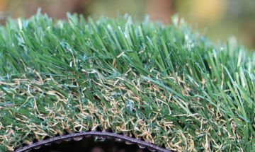 Artificial Grass Emerald-80