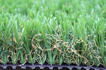Artificial Grass Emerald-92 Stemgrass