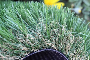 Artificial Grass Emerald Super-100