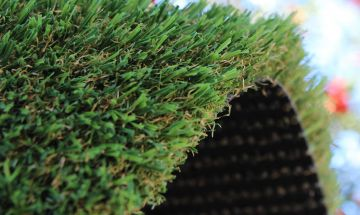 Artificial Grass Patriot Spring-76