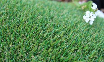 Artificial Grass Petgrass-55
