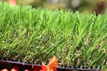 Artificial Grass Spring Super-102