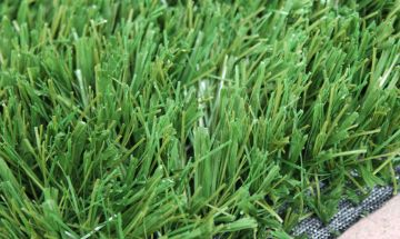 Artificial Grass Super Field-F