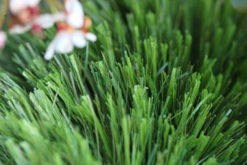 Artificial Grass Super Field-S