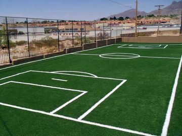 Artificial Grass Shreveport, Louisiana