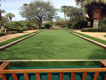 Artificial Grass Carpet West Albany, New York