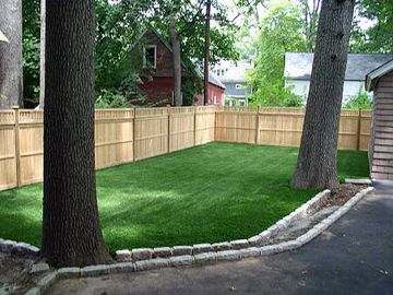 Synthetic Grass Cost Rapid City, South Dakota