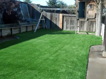 Synthetic Grass Cost Woodbury, Minnesota