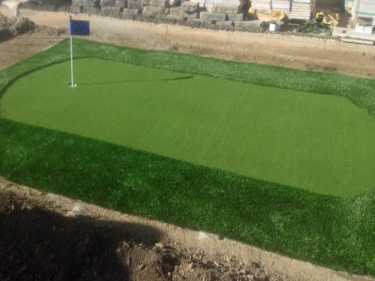 synthetic grass cost white plains new york - Synthetic Grass Cost