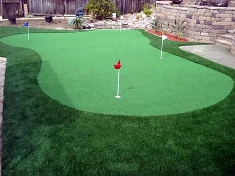 synthetic grass cost cleveland tennessee - Synthetic Grass Cost