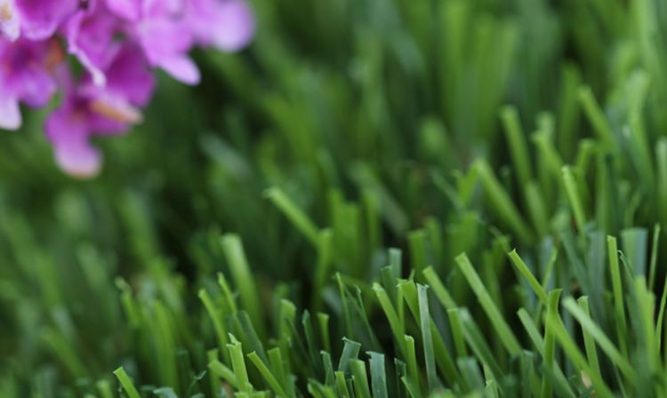 Mt. Sierra Super 94 EastCoastGrass.com artificial grass, synthetic grass, fake grass